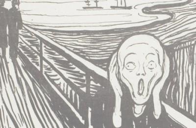 """Apgādā """"Jumava"""" izdoti Franca Kafkas """"Stāsti"""""""