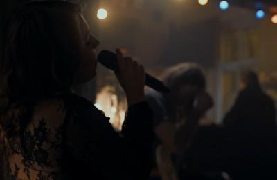"Grupa ""ALASKA DREAMERS"" publisko pirmo mūzikas filmu ""About You"""