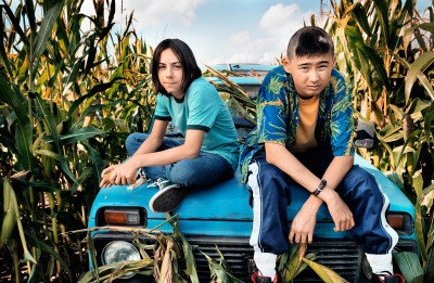 Aicina bērnus un jauniešus pieteikties Eiropas Kinoakadēmijas žūrijā