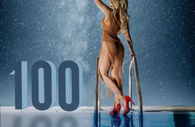 """Janvārī Daugavpils teātrī notiks pirmizrāde komēdijai """"100 nakts pārpratumi"""""""