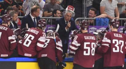 """Paste: """"Hārtlijs aizklauvējās līdz hokejistu prāta dziļumiem, un puiši cīnījās par viņu"""""""