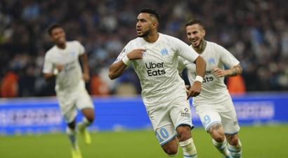 Ikardi turpina bombardēt un izrauj PSG trīs punktus, Marseļai liela uzvara un otrā vieta