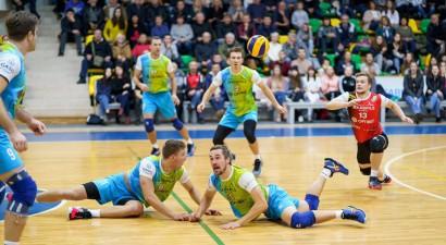 """""""Jēkabpils Lūši"""" uzvar Limbažos un kļūst par Baltijas līgas pagaidu līderiem"""