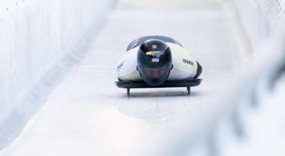 Tomass Kēnigszē pārspēj Martinu, Keizingers no 12. vietas uzlec līdz trešajai