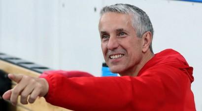 """KHL smagsvaru duelī Hārtlija """"Avagard"""" pieveic Pītersa """"Avtomobilist"""""""