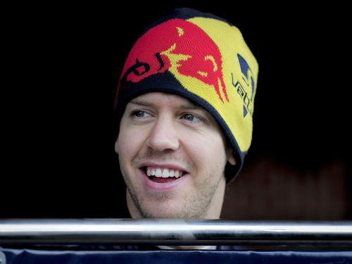 Pētījums: katrs trešais F1 fans Latvijā pilsētas posmu vēlētos redzēt Rīgā