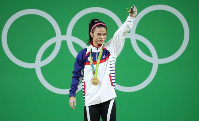 Rio naudas balvu topā triumfē Kohas kategorijas taivāniete
