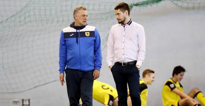 Preiļu BJSS pieprasa atvainošanos no Latvijas Futbola federācijas