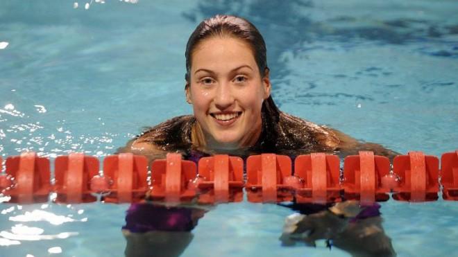 Talantīgā Maļuka kvalificējas Eiropas junioru čempionāta finālam