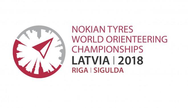 Latvijā notiks atlases sacensības pasaules čempionātam orientēšanās sportā