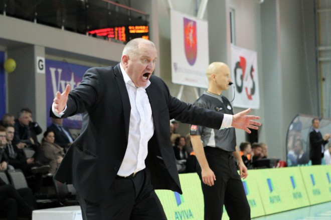 """""""Vytis"""" nespēlēs LKL, """"Vytautas"""" parādās iespēja palikt elitē"""