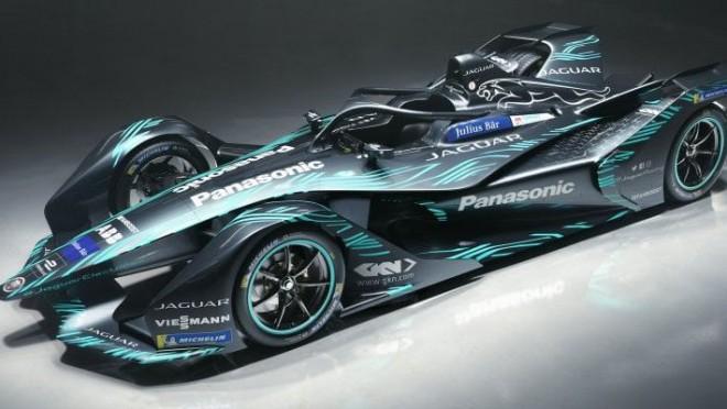 """""""Jaguar"""" boss: """"F1 čempionāts drīz vairs nebūs populārākais"""""""