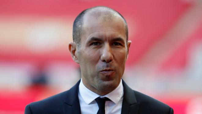 """Žardima laiks beidzies. Par """"Monaco"""" galveno treneri, visticamāk, kļūs Anrī"""