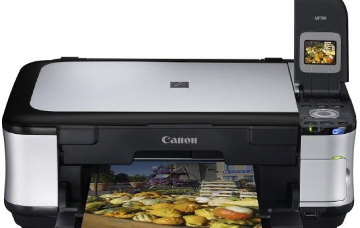 Padoms daudzfunkcionāla printera izvēlē