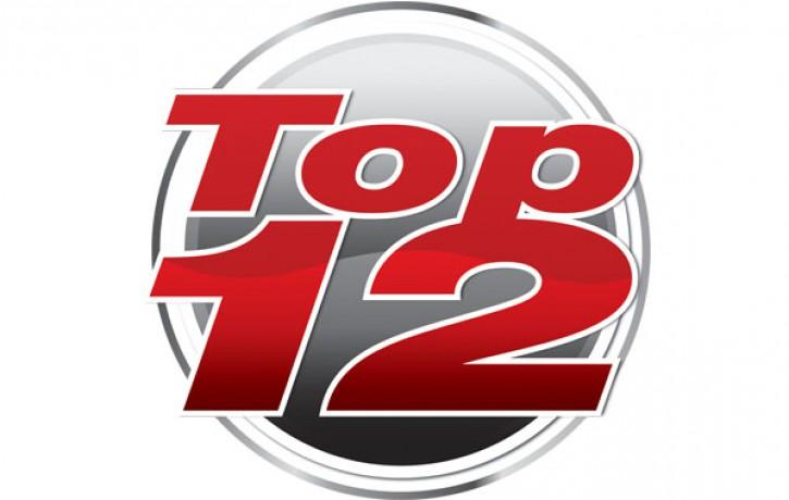 Zolitūdes traģēdija, horoskopi, sekss, prezidents un gurķīši. Gada lasītāko rakstu TOP12