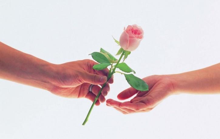 Laimīgas mīlestības formula