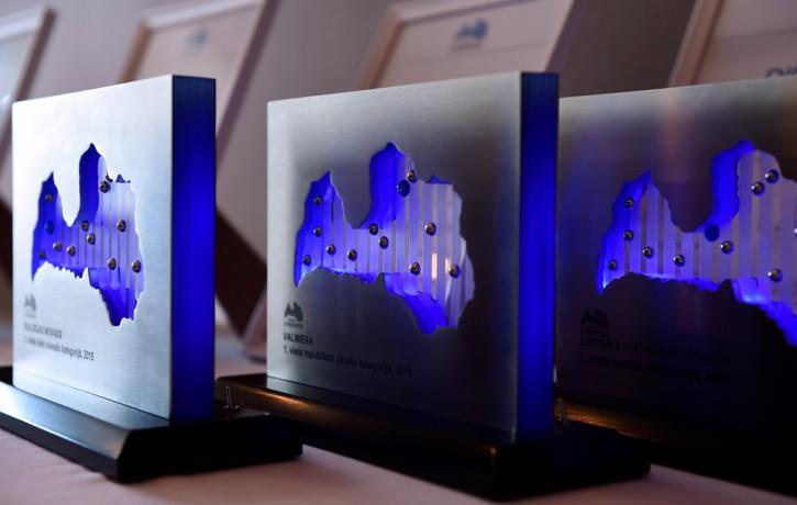 """Jaunākais """"Latvijas e-indekss"""" apliecina publiskās pārvaldes digitālo attīstību"""