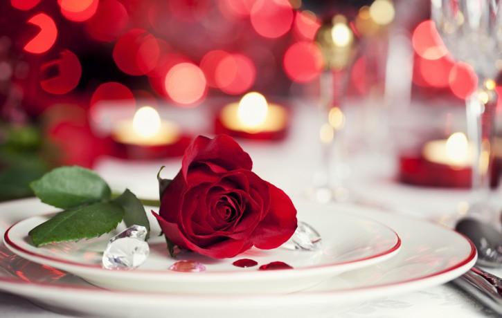 4 gardas receptes Sv.Valentīna dienā iesaka šefpavārs Gints Aizupietis