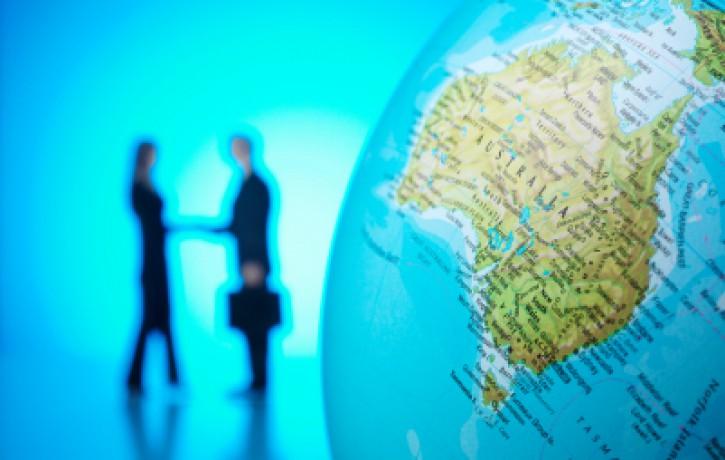 Laiks ir nauda! Desmit ieteikumi, kas jāzina par Austrālijas biznesa kultūru