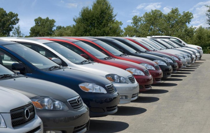 5 riski pērkot auto Vācijā