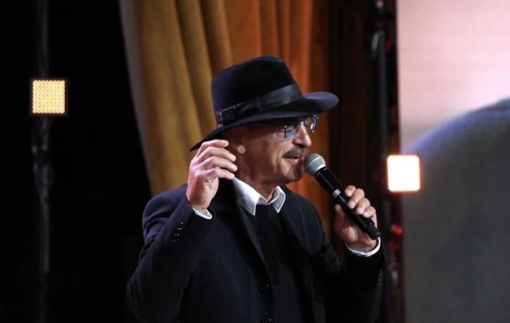 """Jūrmalā notiks otrais starptautiskais teātra un kino mūzikas festivāls """"Jūras Pērle"""""""