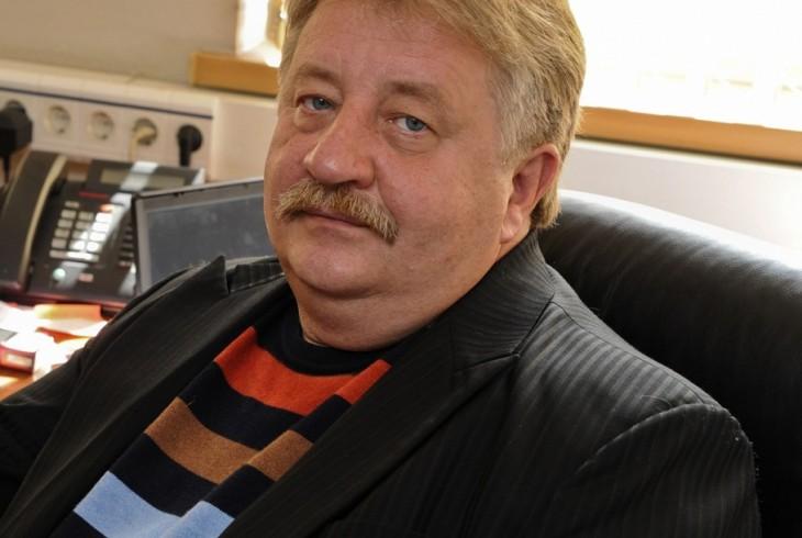 Juris Rekšņa: Latvijā ir daudz priekšnieku, bet nepieciešami vadītāji