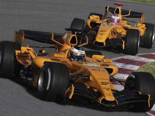 F1 2013 Sezona 2013-05-14_orange