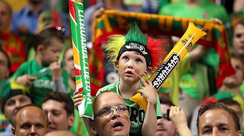 Foto: www.fibaeurope.com