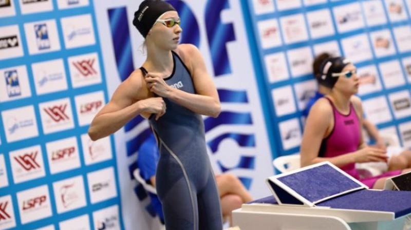 Foto: Swimming.lv