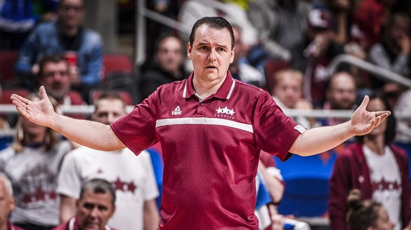 Foto: fiba.basketball/womenseurobasket/2019