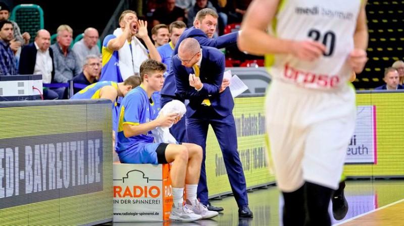 Foto:fiba.basketball