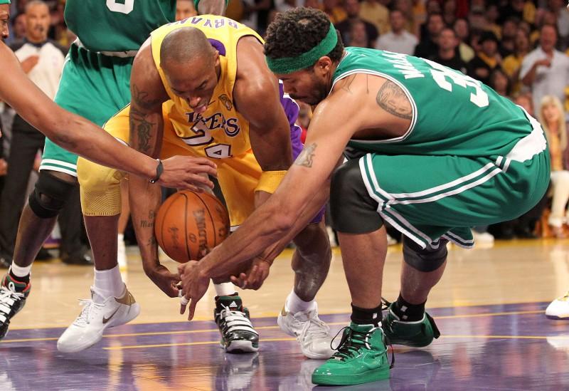 NBA pēdējai finālspēlei augstākais TV reitings kopš Džordana laikiem