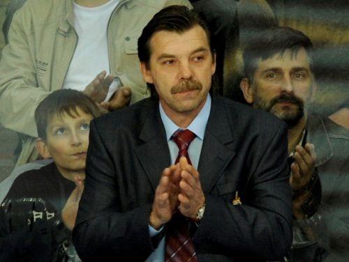 Znaroks: ''Šodien visi cīnījās par Latviju''