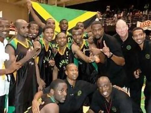 """Barons"" piesaka jamaikiešu aizsargu Efedžuku"