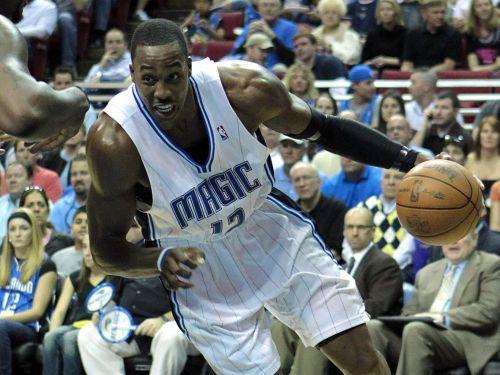 Hovardu atzīst par labāko NBA aizsardzības spēlētāju