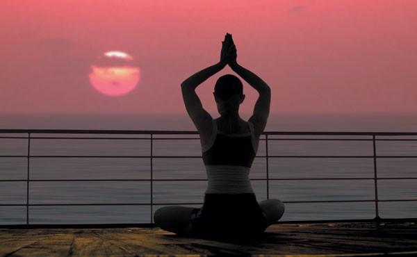 18 garīgās attīstības likumi