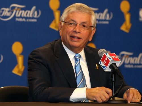 NBA oficiāli paziņo par lokautu