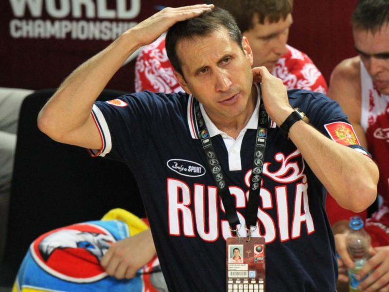 Lietuvieši Paņevēžā zaudē Krievijai