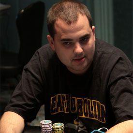 Profesionāla pokera spēlētāja dzīvessveids