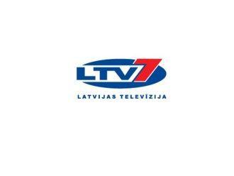 LTV7 tiešraidē – KHL sezonas noslēguma ceremonija
