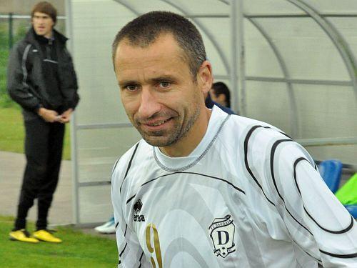 """Daugavpils """"Daugava"""" līdere arī cīņā par """"Fair play"""" balvu"""