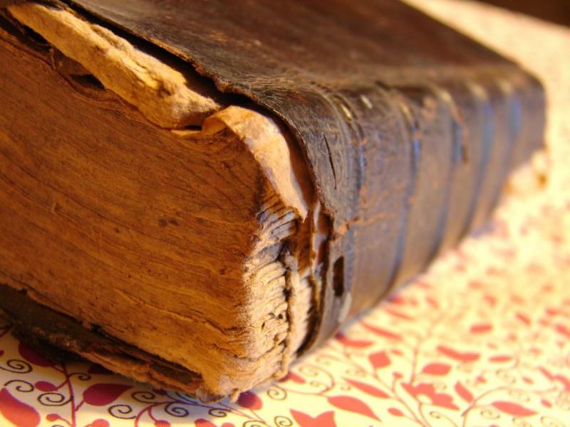 Receptes no  200 gadus vecas pavārgrāmatas