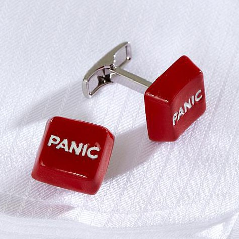 Dzīvesveida izvēle un panikas lēkmju ārstēšana