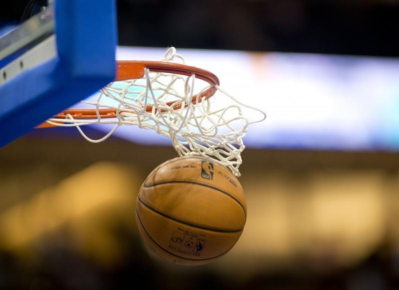 Basketbola prognožu konkursa 4.nedēļas REZULTĀTI