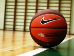 Basketbola prognožu konkursa 11.nedēļas REZULTĀTI