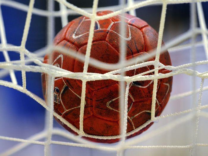 Kanāls Viasat Sport Baltic piedāvā Eiropas čempionātu handbolā