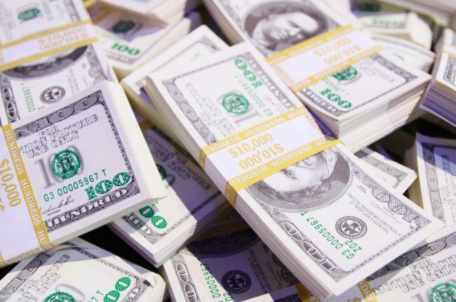 WSOP 2015 ME uzvarētājs saņems vairāk kā $7.5 miljonus
