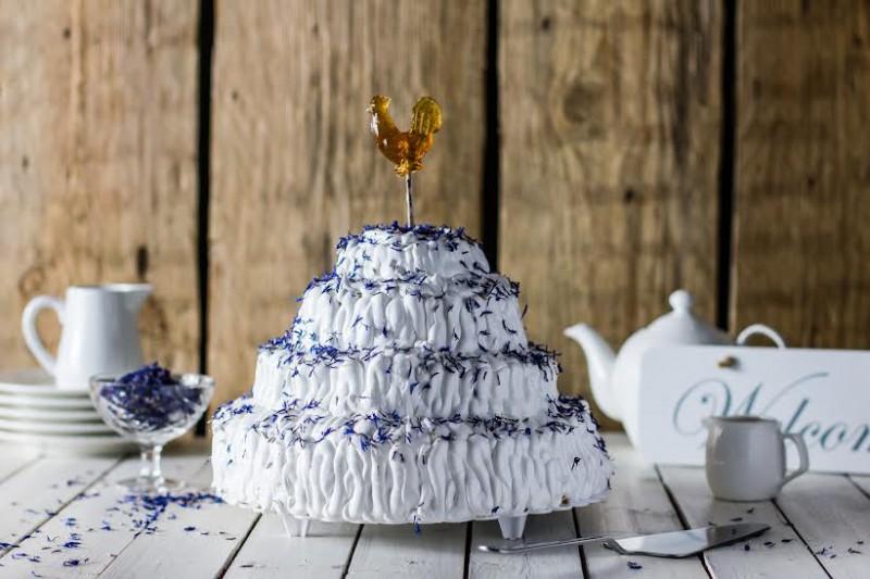 Rīgas pilsētas svētkos cienās ar labāko Rīgas kūku