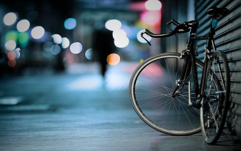 Diskusijā izvirzīti vairāki priekšlikumi  drošības nodrošināšanai riteņbraukšanas grupu treniņnodarbībās