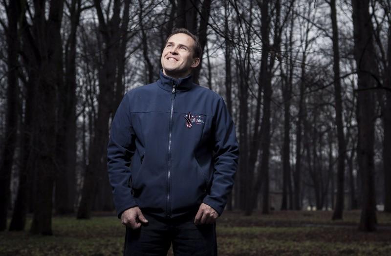 """Irbe: """"Rīgas """"Dinamo"""" sudraba medaļas bija milzīgs pārsteigums"""""""